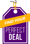 findyourperfectdeal